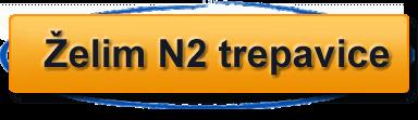 Narudzba N2 magnetne trepavice u Lala Šopu